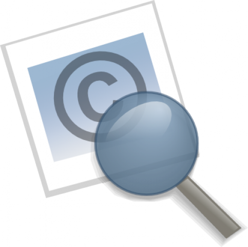 Examine_copyright_icon