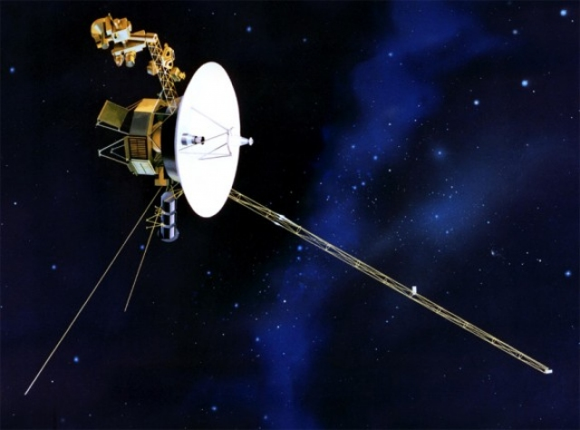 voyager1-580x430