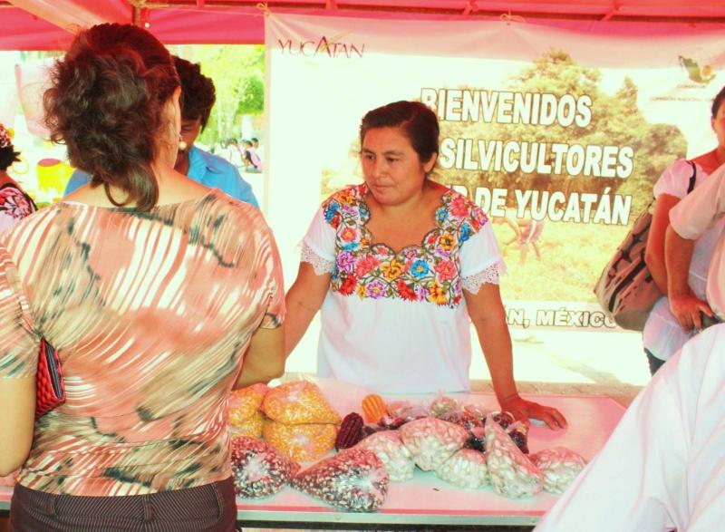 Los_mayas_contemporaneos_continuan_practicando_su_cultura_como_en_las_ferias_de_las_semillas_criollas
