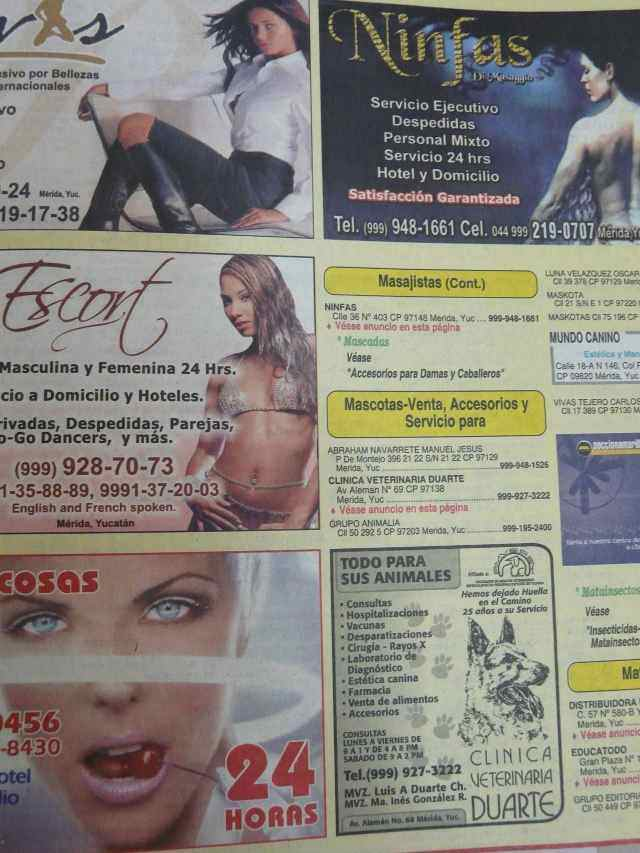 numeros putas casa de prostitutas getafe anuncio