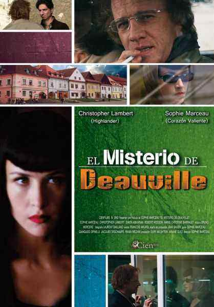 poster-deauville-press-kit